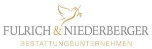 Fulrich & Niederberger