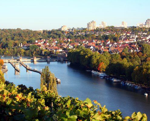 Stuttgart-Hofen_MSeses