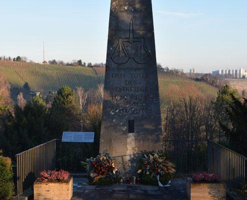 Friedhof Stuttgart Muenster-Denkmal-MSeses