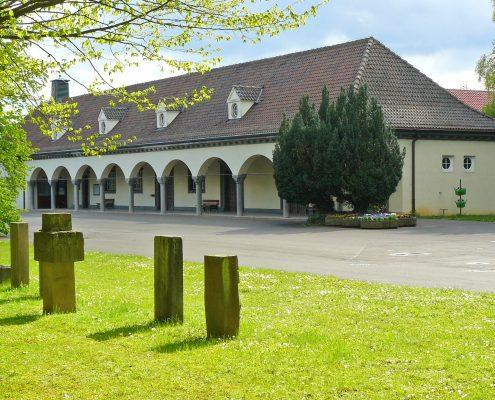 Hauptfriedhof-Feierhalle-CatalpaSpirit