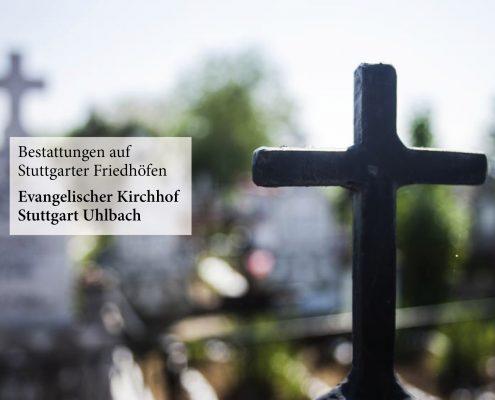 Evangelischer Kirchhof Stuttgart Uhlbach_Fulrich-Niederberger_123rf-colorwaste