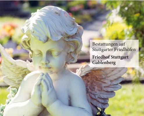 Friedhof Stuttgart Gablenberg_Fulrich-Niederberger_123rf-mariok