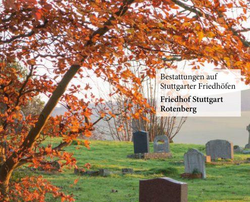 Friedhof Stuttgart Rotenberg_Fulrich-Niederberger_123rf-Petar Paunchev
