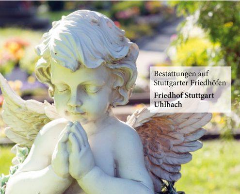 Friedhof Stuttgart Uhlbach_Fulrich-Niederberger_123rf-mariok